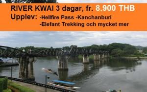 river-kwai ad