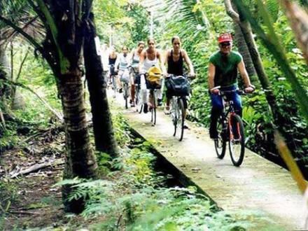 bkkcykeltur