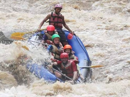 riverrafting2