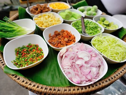 thaicooking5