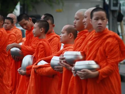 thaikultur2