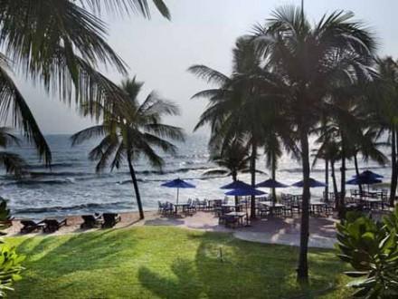 anantara-resort-hua-hin5