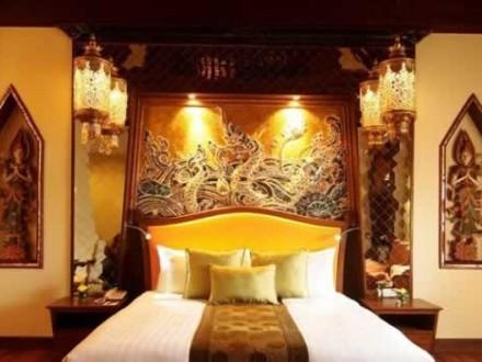 de-naga-hotel5