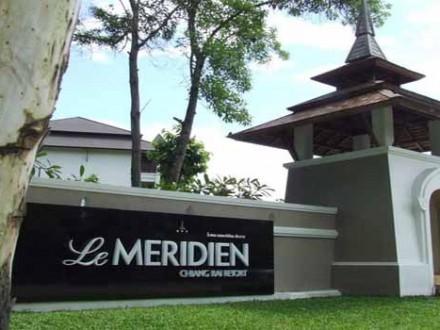 le-meridien-chiang-rai-resort1