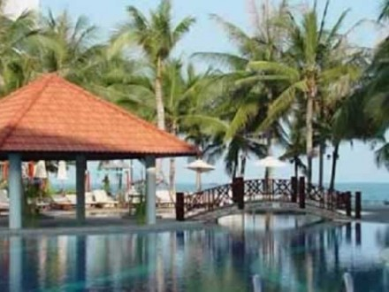the-imperial-hua-hin-resort5
