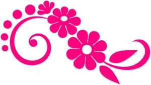 flowerr-desing