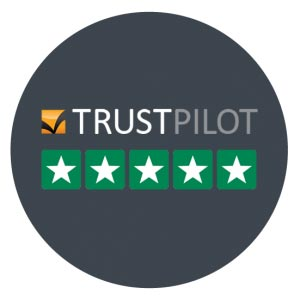 trustpilot2
